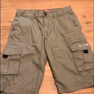 Boys Guess Shorts
